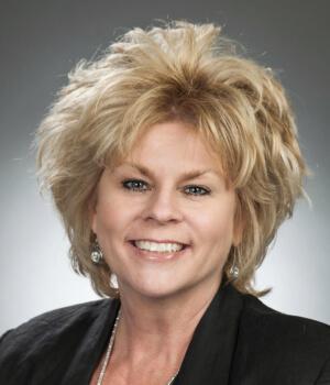 Rochelle L. Kline